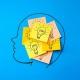 روش های تقویت حافظه با جمع آوری اطلاعات مفید و مناسب روح
